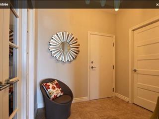 Condo / Apartment for rent in Saint-Augustin-de-Desmaures, Capitale-Nationale, 4957, Rue  Lionel-Groulx, 20275187 - Centris.ca