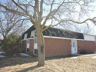 Maison à vendre à Gatineau (Aylmer), Outaouais, 81, Rue du Chambertin, 28200013 - Centris.ca