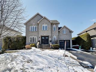 Maison à vendre à Varennes, Montérégie, 42, Rue du Saint-Laurent, 26571892 - Centris.ca