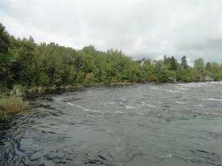 Terrain à vendre à Alma, Saguenay/Lac-Saint-Jean, Rue  Scott Ouest, 16793919 - Centris.ca