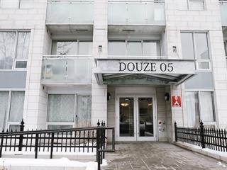 Condo / Apartment for rent in Montréal (Ville-Marie), Montréal (Island), 1205, Rue  MacKay, apt. 705, 16503204 - Centris.ca
