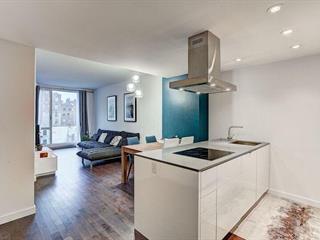 Condo / Appartement à louer à Montréal (Ville-Marie), Montréal (Île), 635, Rue  Saint-Maurice, app. 505, 25801713 - Centris.ca
