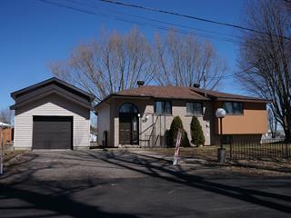 Maison à vendre à Saint-Paul-de-l'Île-aux-Noix, Montérégie, 49, 55e Avenue, 13677740 - Centris.ca