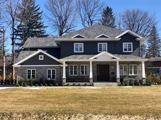 House for sale in Senneville, Montréal (Island), 4, Avenue  Mckenzie, 28237673 - Centris.ca