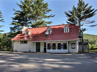Bâtisse commerciale à vendre à Magog, Estrie, 3005, Chemin  Milletta, 10483517 - Centris.ca