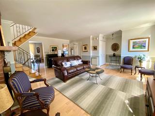Maison à vendre à Montréal (LaSalle), Montréal (Île), 8289, Rue  George, 23411479 - Centris.ca