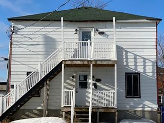 Duplex for sale in Longueuil (Saint-Hubert), Montérégie, 3180 - 3182, Grand Boulevard, 21844109 - Centris.ca
