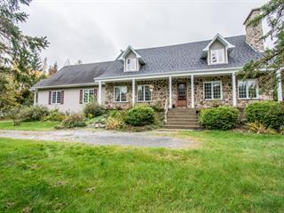 Hobby farm for sale in Lefebvre, Centre-du-Québec, 293, 11e Rang Est, 9791887 - Centris.ca