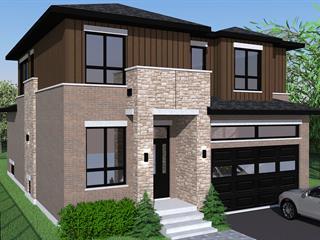 Maison à vendre à Pointe-Claire, Montréal (Île), 12, Avenue  Coolbreeze, 11560168 - Centris.ca