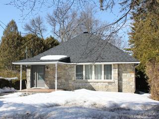 House for sale in Pointe-Claire, Montréal (Island), 153, Chemin du Bord-du-Lac-Lakeshore, 22939156 - Centris.ca
