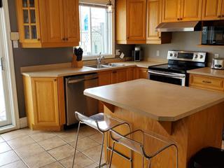 Maison en copropriété à vendre à Saint-Jérôme, Laurentides, 1182, boulevard  Maisonneuve, 16313099 - Centris.ca