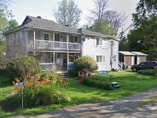 Duplex for sale in Les Cèdres, Montérégie, 1488A - 1488B, Chemin  Saint-Féréol, 12037045 - Centris.ca