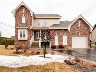 Maison à vendre à Salaberry-de-Valleyfield, Montérégie, 548, Rue de la Brise, 25825718 - Centris.ca