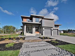 Maison à vendre à Blainville, Laurentides, 3, Rue de la Licorne, 26497693 - Centris.ca