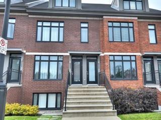 Condo / Apartment for rent in Montréal (Saint-Laurent), Montréal (Island), 2689, Rue des Équinoxes, 15968109 - Centris.ca