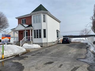 Maison à vendre à Sainte-Anne-des-Plaines, Laurentides, 34, Rue  Masson, 12018748 - Centris.ca