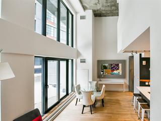 Condo / Apartment for rent in Montréal (Le Sud-Ouest), Montréal (Island), 1085, Rue  Smith, apt. 303, 19474150 - Centris.ca