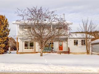 House for sale in Val-des-Monts, Outaouais, 88, Chemin de la Colline, 21637233 - Centris.ca