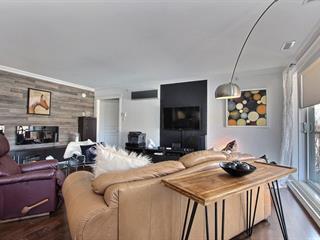 Condo for sale in Québec (Charlesbourg), Capitale-Nationale, 7760, Rue du Daim, apt. 405, 24715958 - Centris.ca