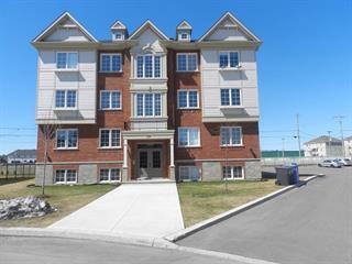 Condo / Apartment for rent in Vaudreuil-Dorion, Montérégie, 320, Rue  Jean-Claude-Tremblay, apt. 201, 11807343 - Centris.ca
