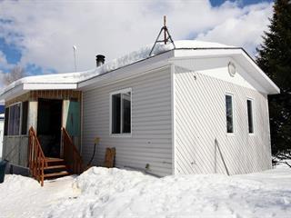 Maison à vendre à Belcourt, Abitibi-Témiscamingue, 1028, Rang de Montgay, 22295099 - Centris.ca