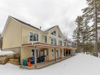 Maison à vendre à Notre-Dame-du-Laus, Laurentides, 259, Chemin  Murphy, 17032393 - Centris.ca