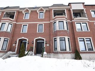 Maison en copropriété à louer à Montréal (Saint-Laurent), Montréal (Île), 2029, boulevard  Alexis-Nihon, 16938559 - Centris.ca
