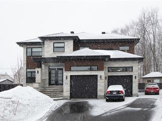 Maison à vendre à Saint-Eustache, Laurentides, 311, Rue  Bricot, 16338918 - Centris.ca