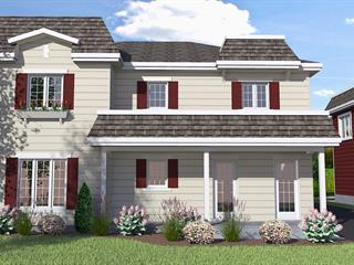 Lot for sale in Sainte-Anne-des-Plaines, Laurentides, boulevard  Sainte-Anne, 28981633 - Centris.ca