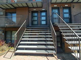 Condo / Apartment for rent in Longueuil (Le Vieux-Longueuil), Montérégie, 1189, Rue des Tourterelles, 19104146 - Centris.ca
