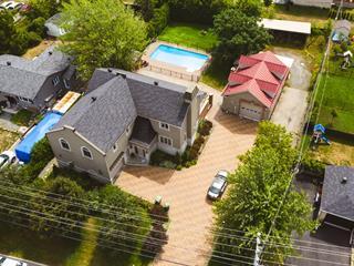 Maison à vendre à Laval (Sainte-Rose), Laval, 2087, Chemin de la Petite-Côte, 20174760 - Centris.ca