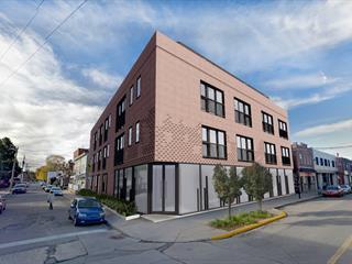 Triplex for sale in Montréal (Lachine), Montréal (Island), 1125 - 1127, Rue  Notre-Dame, 24386303 - Centris.ca