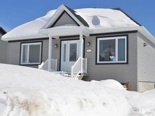 House for sale in Saint-Hilarion, Capitale-Nationale, 6, Rue des Bouleaux, 13033065 - Centris.ca