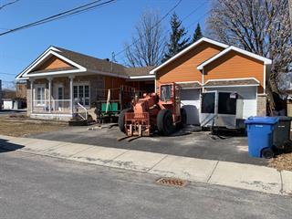 Maison à vendre à Longueuil (Le Vieux-Longueuil), Montérégie, 819, Rue  Després, 9080596 - Centris.ca