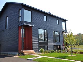 House for rent in Bromont, Montérégie, 11, Carré des Loyalistes, 24641827 - Centris.ca