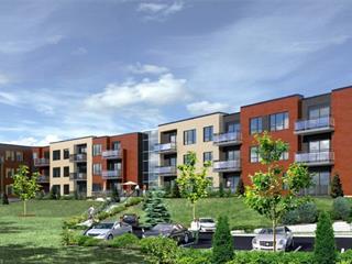Condo / Apartment for rent in Laval (Fabreville), Laval, 3611, boulevard  Sainte-Rose, apt. 205, 15054681 - Centris.ca