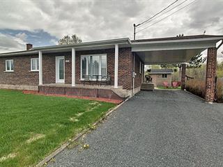 House for sale in Labrecque, Saguenay/Lac-Saint-Jean, 1105, Rue  Gilbert, 21995190 - Centris.ca