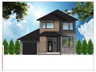 Maison à vendre à Farnham, Montérégie, Rue  Pelletier, 21360354 - Centris.ca