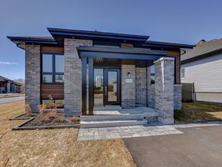 Maison à vendre à Sainte-Marthe-sur-le-Lac, Laurentides, 210, Rue  Yves, 24485753 - Centris.ca