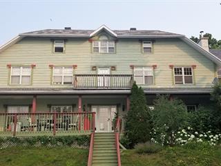 Maison à vendre à Gaspé, Gaspésie/Îles-de-la-Madeleine, 192, Rue de la Reine, 19927845 - Centris.ca