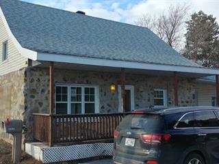 House for sale in Saint-Jacques, Lanaudière, 2862, Rang  Saint-Jacques, 20327154 - Centris.ca