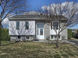 House for sale in Saint-Constant, Montérégie, 21, Rue  Mondat, 11496798 - Centris.ca
