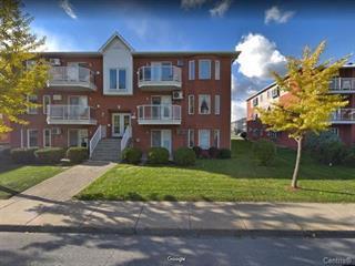 Condo / Apartment for rent in Longueuil (Saint-Hubert), Montérégie, 2550, boulevard  Jacques-Marcil, apt. 202, 11521486 - Centris.ca