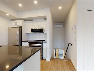 Condo / Appartement à louer à Montréal (Verdun/Île-des-Soeurs), Montréal (Île), 5555, Rue  Wellington, app. 001, 9358125 - Centris.ca