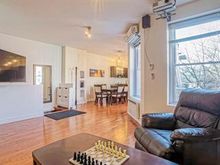 Condo for sale in Montréal (Le Sud-Ouest), Montréal (Island), 3421, Rue  Saint-Jacques, 27946135 - Centris.ca