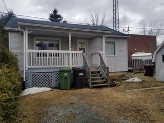 House for sale in Sherbrooke (Les Nations), Estrie, 1323, Rue  McIntosh, 13650159 - Centris.ca