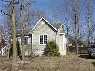 Maison à vendre à Farnham, Montérégie, 79, Rue  Ozias-Leduc, 24819984 - Centris.ca