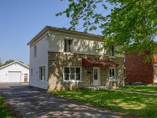 House for sale in Saint-Charles-Borromée, Lanaudière, 145, Rue  Boucher, 17238609 - Centris.ca