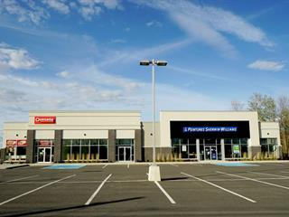 Commercial building for sale in Drummondville, Centre-du-Québec, 105 - 109, Rue  Rose-Ellis, 10423904 - Centris.ca