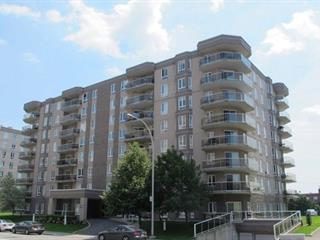 Condo à vendre à Montréal (Anjou), Montréal (Île), 7265, Avenue de Beaufort, app. 803, 13750599 - Centris.ca